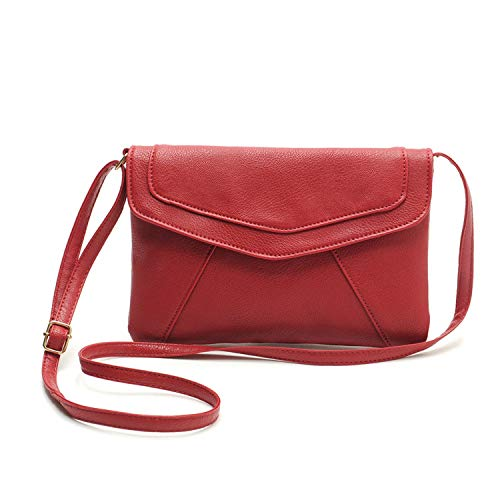 Party Store Greenville Sc (Chibi-store casual leathers wedding clutches ladies party purse ofertas women)