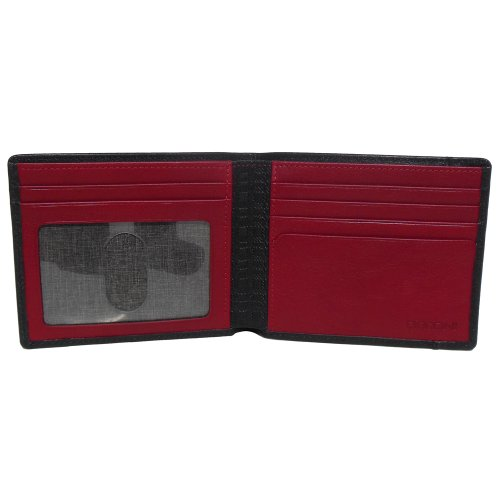boconi-george-rfid-billfold-black-with-garnet