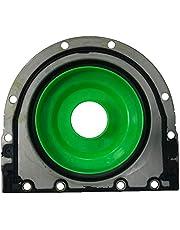 Seal Retainer Housing 2418F704 Fit on Perkins 1103A-33 DJ 1103A-33T DK 1103B-33 DF 1103B-33T DG 1103C-33 DC+