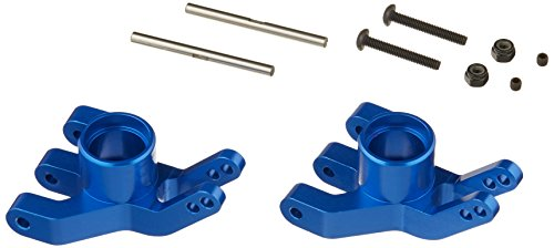 Redcat Racing Rear Hub Carrier Set, Aluminum ()
