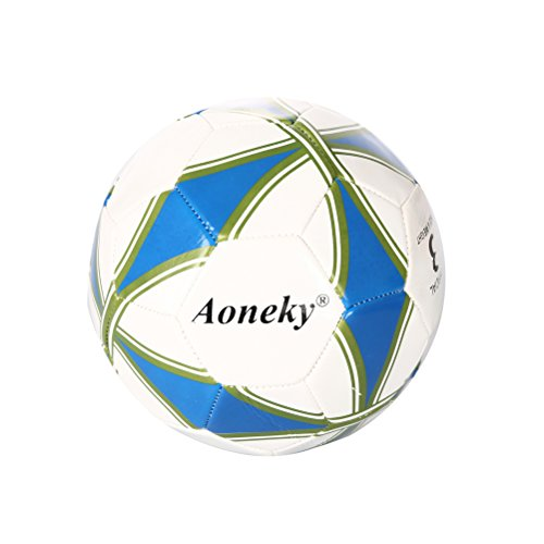 Aoneky Kids Soccer Ball product image