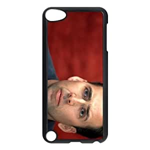 ipod 5 Black Nicolas Cage phone cases&Holiday Gift