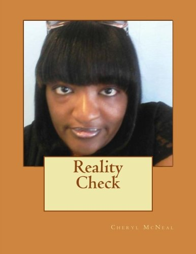 Download Reality Check: Claim Your Baggage pdf