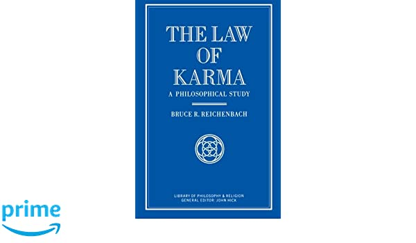 aghora 3 the law of karma pdf