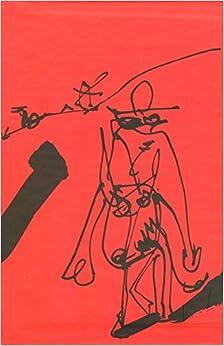 L'Ingénieux Hidalgo Don Quichotte de la Manche, coffret 2 volumes