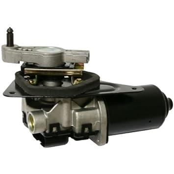 Ajuste perfecto grupo repf361101 - Corona Victoria Motor para ...