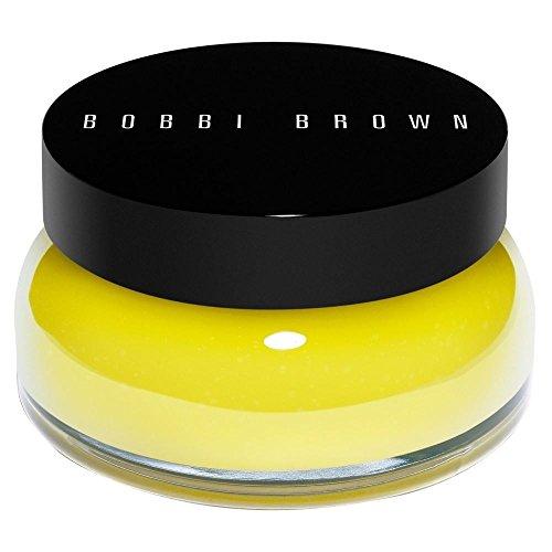 - Bobbi Brown Extra Balm Rinse - Pack of 6
