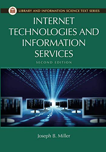 Internet Technologies and Inform...