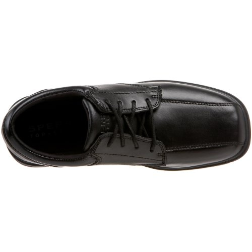 Sperry Top-Sider Nathaniel Oxford (Toddler/Little Kid/Big Kid)