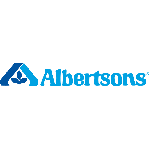 albertsons-tv
