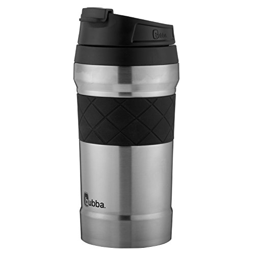 Bubba HERO Elite Vacuum-Insulated Stainless with