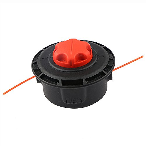 Ball's Outdoor 308923014 Easy Reel Trimmer Head Fits Toro 51954 51955 51974 51975