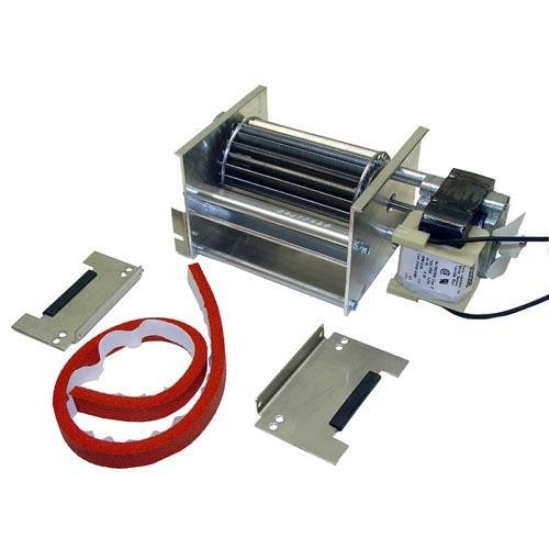 02-12-003B Basic Blower Motor Kit 120V 41gY0PXgF6L