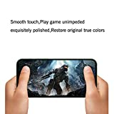 Ailun 2 Pack Screen Protector Compatible for iPhone