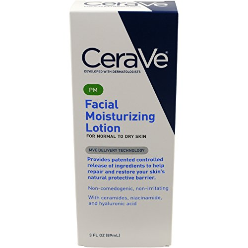 cerave-moisturizing-facial-lotion-pm-3-ounce