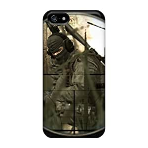 DrunkLove Snap On Hard Case Cover Uh Oh Protector For Iphone 5/5s wangjiang maoyi