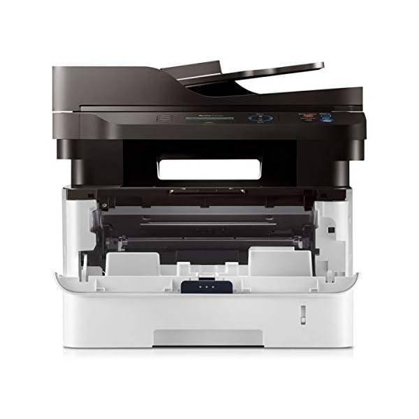 Samsung Multifunction Printer 2876ND