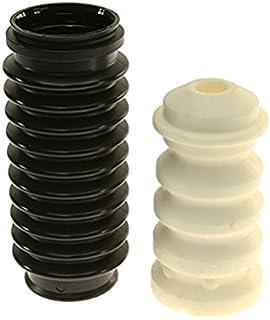 115mm Long URO Parts 1J0512131C Strut Bump Stop Rear w//Sport Suspension