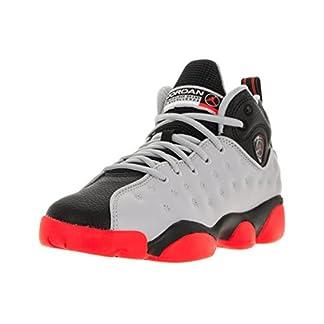 Jordan Kids Jumpman Team Ii (Bg)