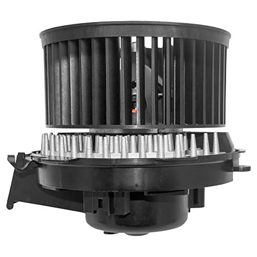 WM Heater Blower Fan Blower Motor 6441.K0: