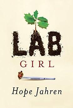 Lab Girl Hope Jahren ebook