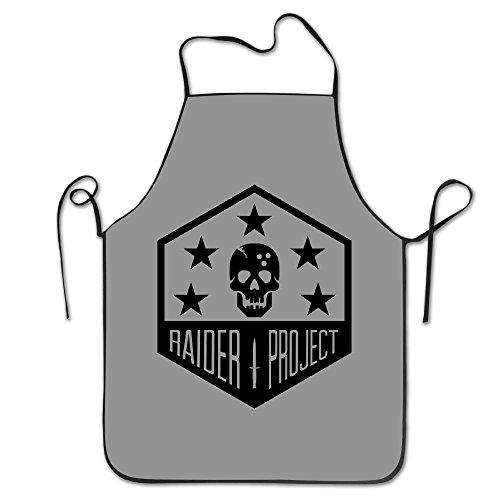 raider-project-kitchen-aprons-for-women-men
