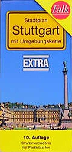 Stuttgart Extra