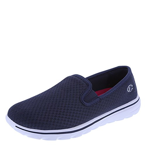 Champion Women's Rewind Slip-On