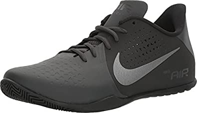 Nike Air Behold Low NBK Anthracite