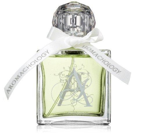 AROMACHOLOGY Eau de Parfum Spray, 3.4 fl oz 05 Eau De Parfum Spray