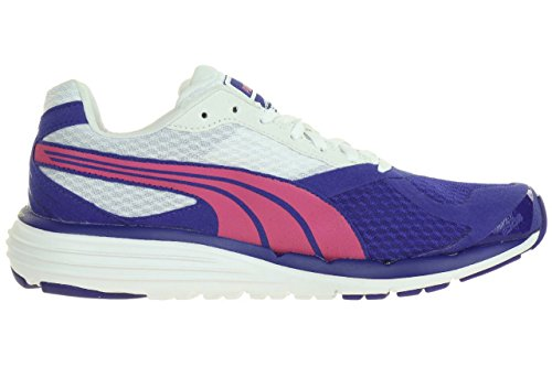 Puma Faas 700 Women's Trainers Running fitness 187040 01
