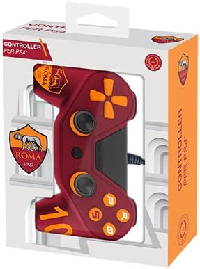 gaixample.org Pro5 Controller Game Pad PS4/Pro/Slim/PS3 Gamepads ...