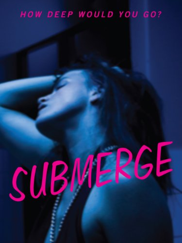 Submerge by