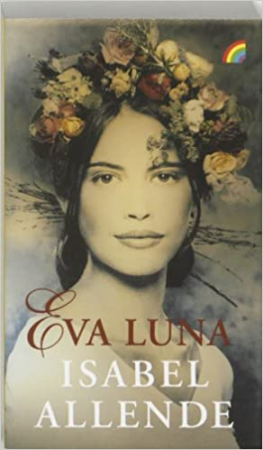 Eva Luna (Rainbow pocketboeken): Amazon.es: Isabel Allende ...