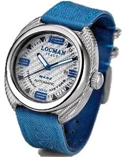 orologi uomo mare