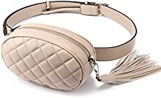 ad48fbddc78 The Best Fanny Pack Gucci Dupe For Only  15.99 - Sophie-sticated Mom