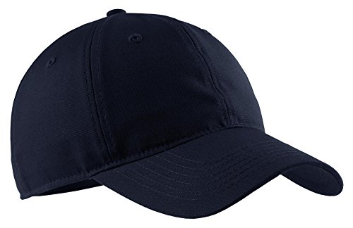 (TOP HEADWEAR Soft Brushed Canvas Cap -)