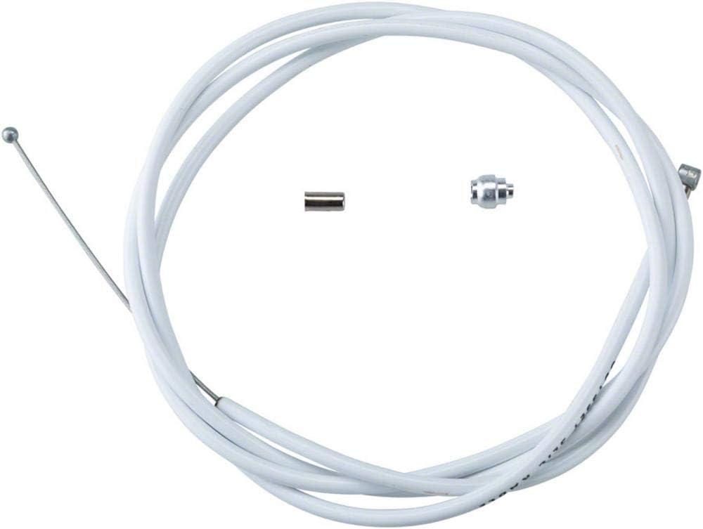 ODYSSEY Slic Kable Brake Cable Set