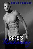 Reed's Reckoning