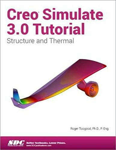 Creo Simulate 3.0 Tutorial