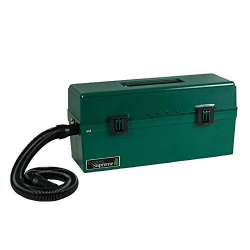 Atrix - VACGRNS Green Supreme Vacuum Renovate, Repair, and Paint (RRP) Certified