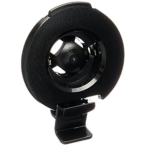 - 41gYLFYjy3L - Garmin Universal Mount Connects Suction Cup with Unit