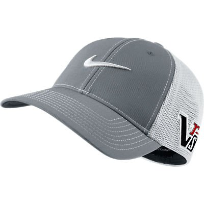 b71dff4475b82 Nike Golf New 2013 Tour Flex Fit Mesh Back Cap Hat - Large X-Large ...