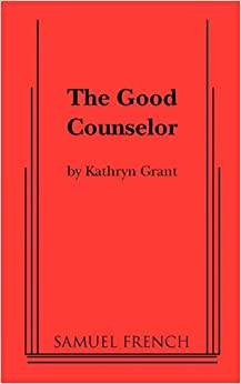 Book The Good Counselor