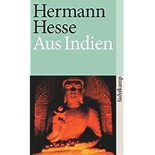Aus Indien. Erinnerungen (German Edition)