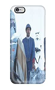 Awesome Design Star Wars Tv Show Entertainment Hard Case Cover for iphone 5 5s