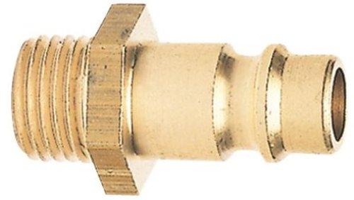 0,25 Zoll IG Elektra Beckum GEWINDESTECKNIPPEL R 0,6 cm