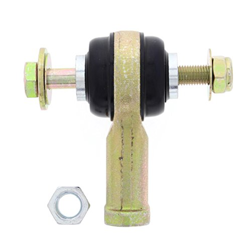 All Balls 51-1048 Tie Rod End Kit