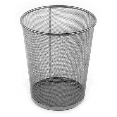 stainless steel mesh bin - 5