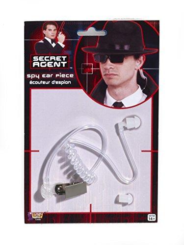 F73446 Spy Ear Piece Toy